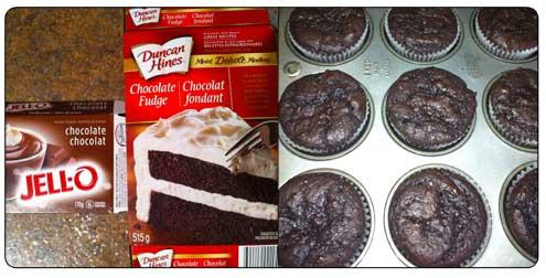 chocolateCupcake_prep
